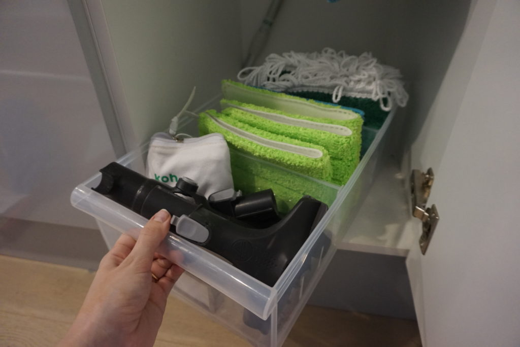 KMART Must Haves for an Organised Home - Just Another Mummy Blog