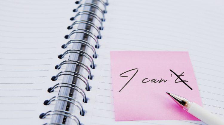 5 Ways to Get Motivated! FREE 30 Day Motivation Challenge!